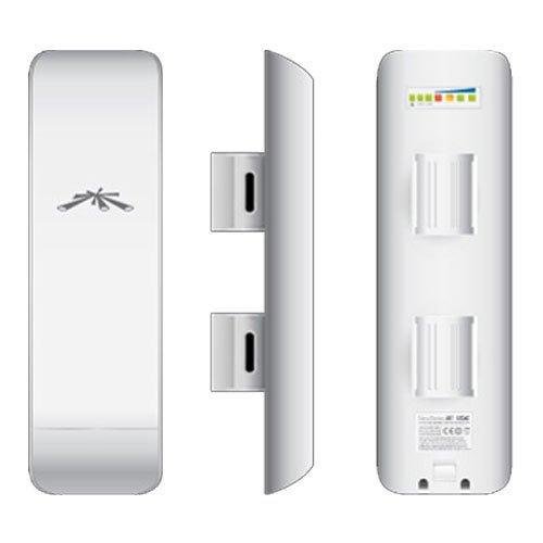 Venkovní WiFi 5GHz AP NanoStation M5 MIMO