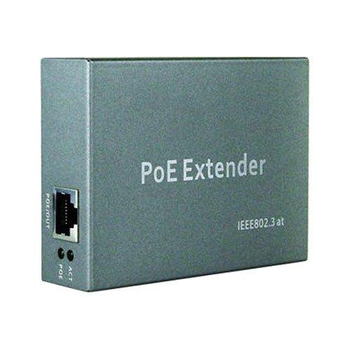 Extender LAN + PoE PE2301
