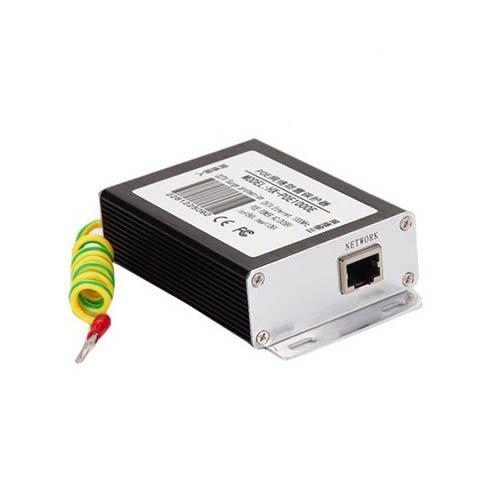 Přepěťová ochrana LAN + PoE POE1000E