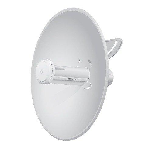 Venkovní WiFi 5GHz Spoj PowerBeam