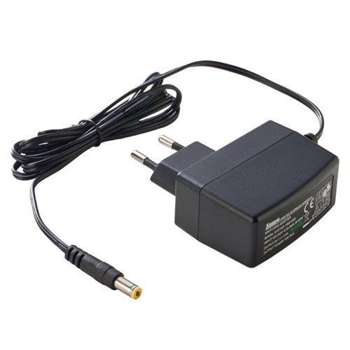 Stabilizovaný zdroj SYS1381 5V / 2000mA