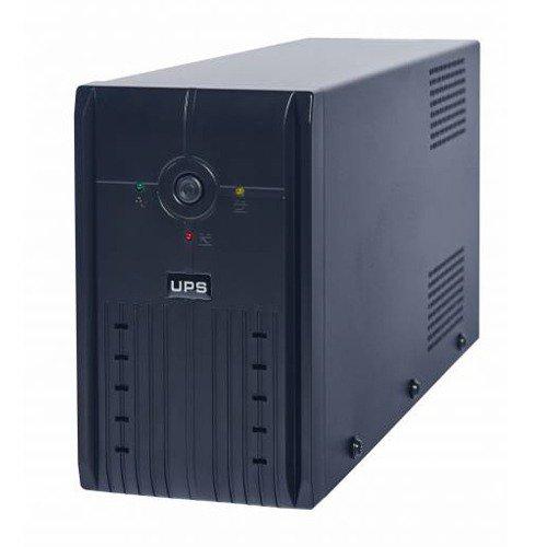 UPS 1200VA OR2120