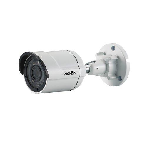 Venkovní 2 Mpix IP kamera VISION VN10M2