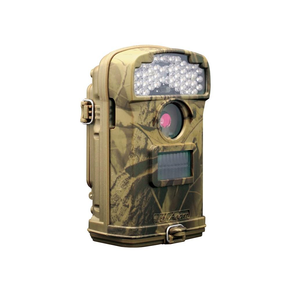 Acorn Ltl 3310A