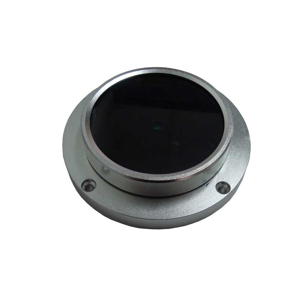 Venkovní IR  reflektor F8150-160-C-IR, 850nm