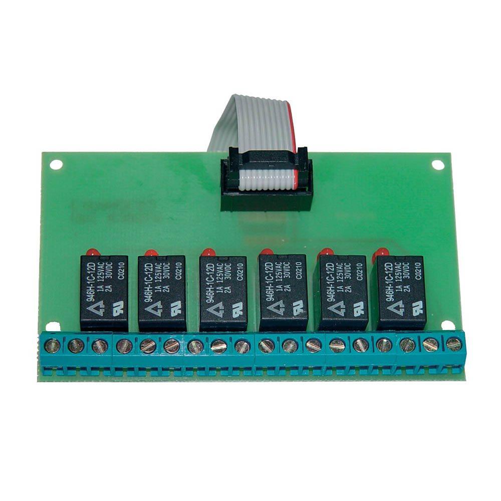 GSM expandér VT-02 pro GSM pager VT-20