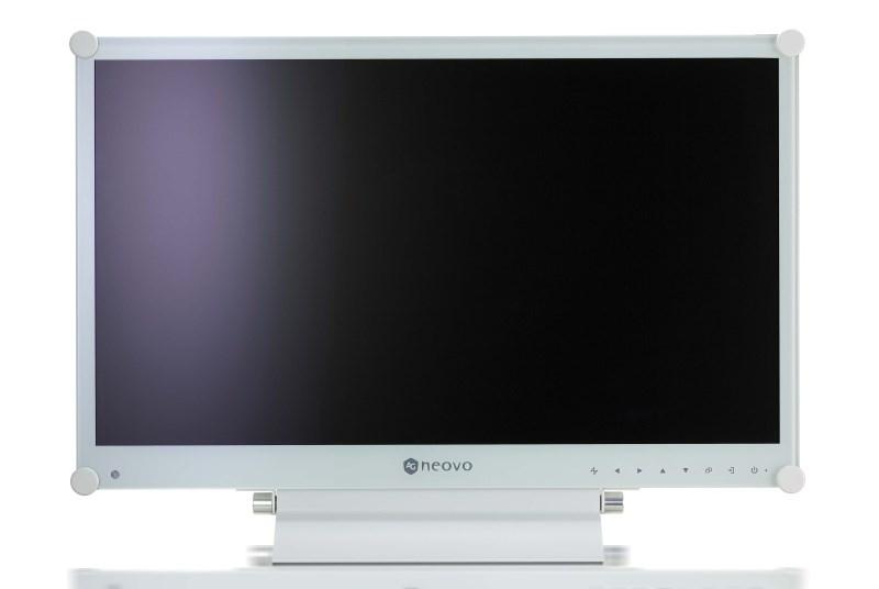 AG NEOVO RX-24 pro průmyslové aplikace