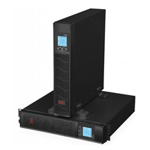 EAST UPS 1000VA OR610 RT