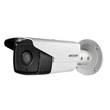 HIKVISION DS-2CD2T43G0-I8 (2.8mm)