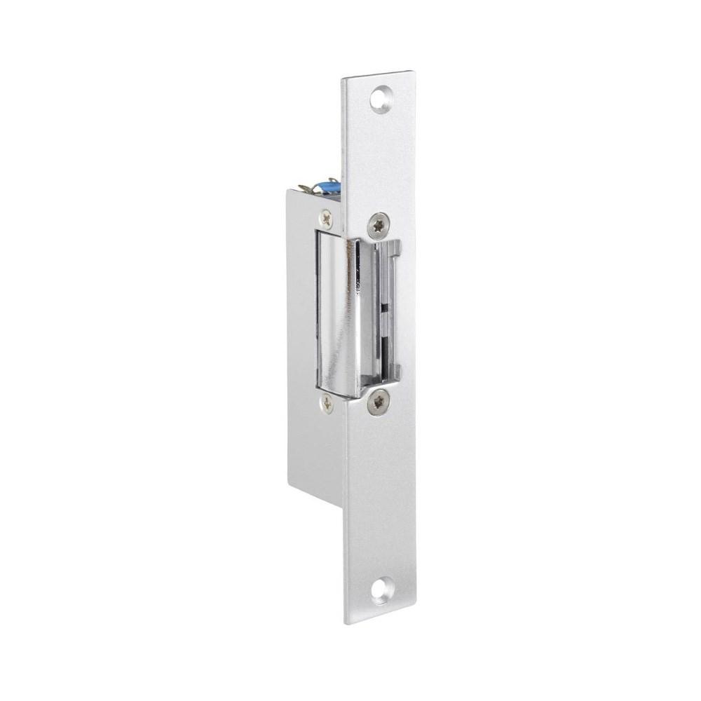 Elektromagnetický zámek dveří