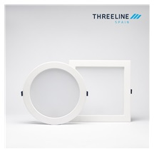 THREELINE ECO25RDEBN