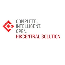 HIKVISION HikCentral-ACS-Base/16Door