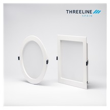 THREELINE ECO25CDEBC