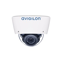Avigilon 2.0C-H5A-D1-IR (3.3-9mm)