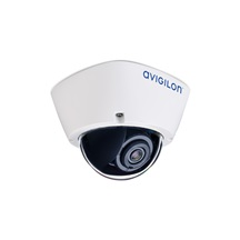 Avigilon 2.0C-H5A-DO2 (9-22mm)