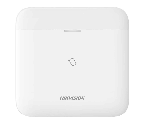 HIKVISION AX PRO DS-PWA64-L-WE