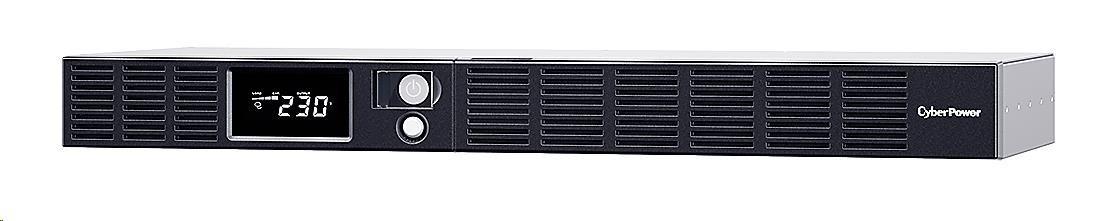 UPS CyberPower OR600ERM1U