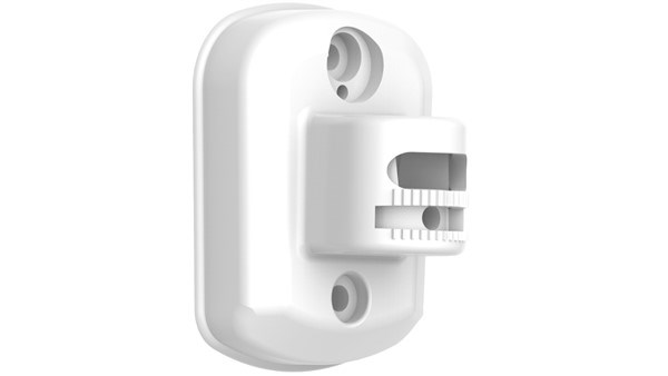 HIKVISION DS-PDB-IN Wallbracket