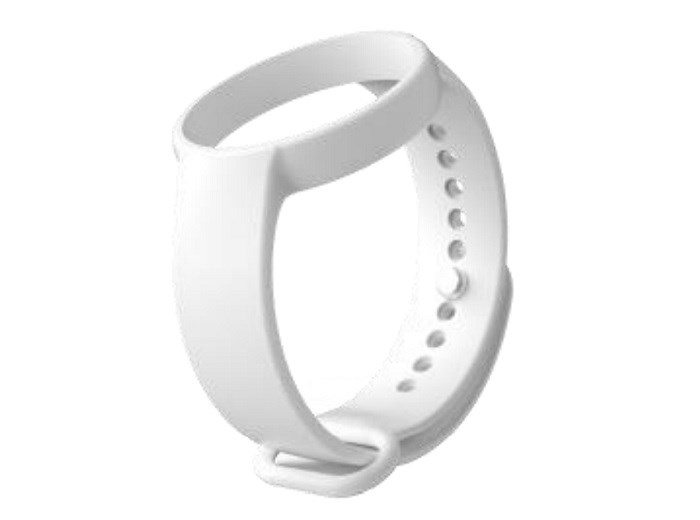 HIKVISION DS-PDB-IN Wristband