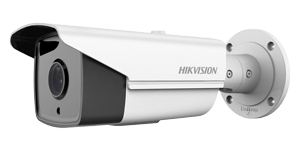 DS-2CD4B26FWD-IZS HIKVISION
