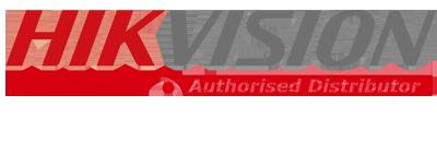 Hikvision Digital Technology Co., Ltd. představení společnosti